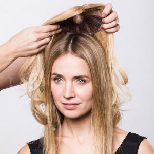 Haarwerk en pruiken