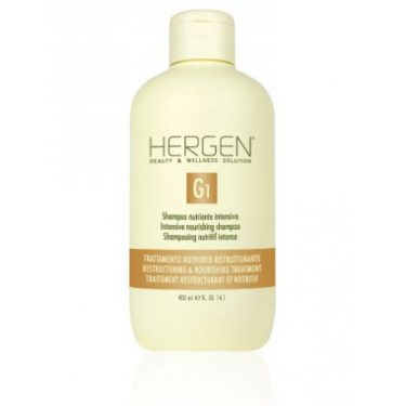 g1-intensive-nourishing-shampoo