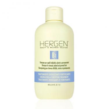hergen-b1-400ml