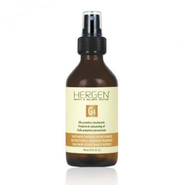 hergen-g4_protective