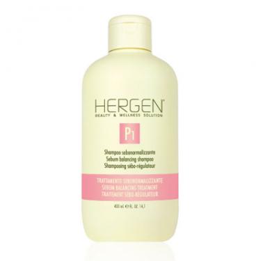 hergen-p1-100ml-400ml
