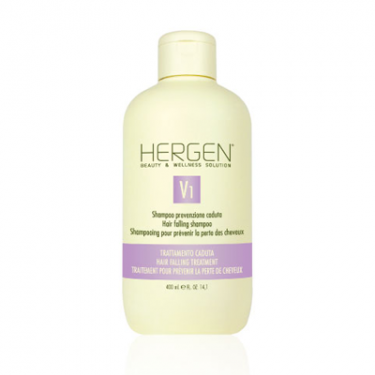 hergen-v1-400ml_100ml